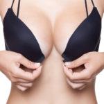 Breast Lift Salt Lake City UT